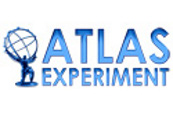ATLAS-chrome-logo-blue-wh tn