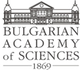 Bulgarian Academy Of Scienses